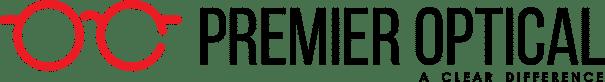 Premier Optical Logo