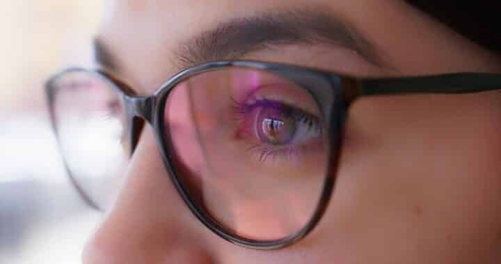 Eye-care-centre-Waterloo