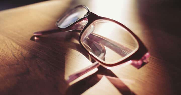 Finding-The-Best-Optometrist-For-You-in-Waterloo